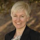 Cate Faehrmann profile picture
