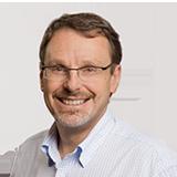John Kaye profile picture