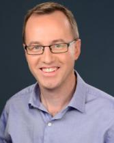 David Shoebridge, Greens NSW MLC