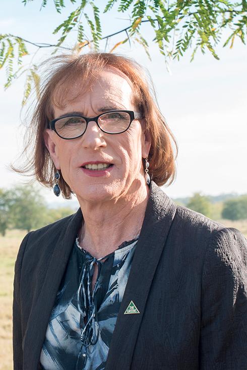 Michalea Sherwood Greens for Hume