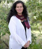 Alandra Tasire, Candidate for Blue Mountains