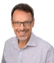 Dr. John Kaye MLC