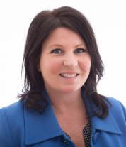 Tamara Smith, Candidate for Ballina